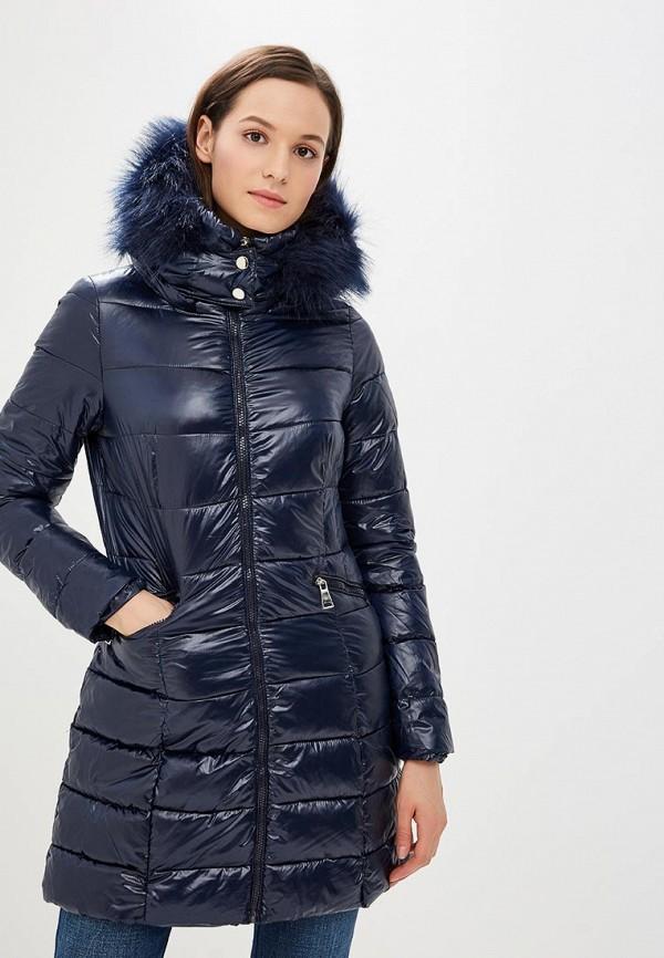 Куртка утепленная Softy Softy SO017EWCUSB8 цена