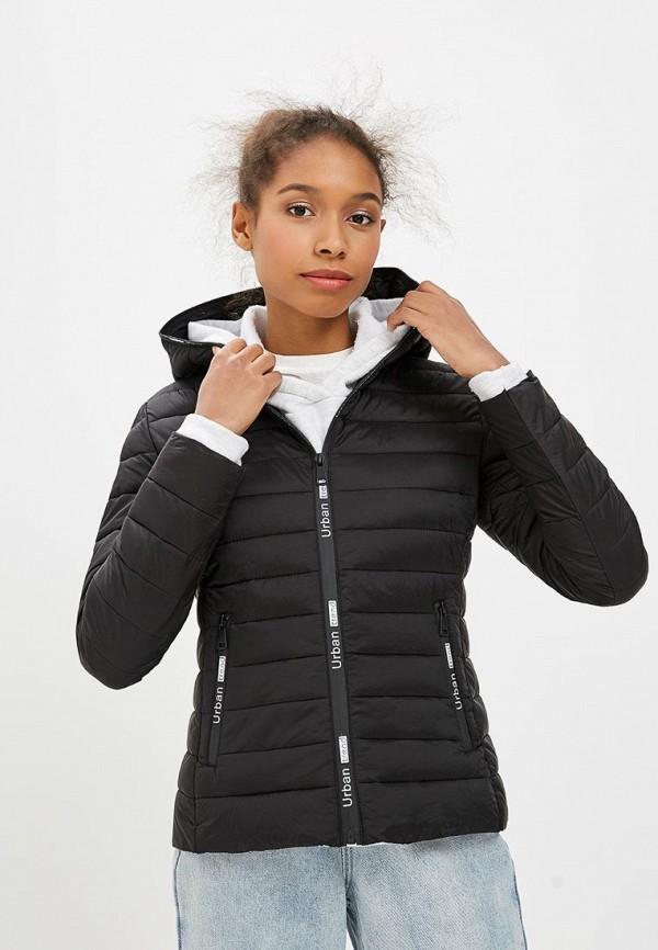 Куртка утепленная Softy YZ87018