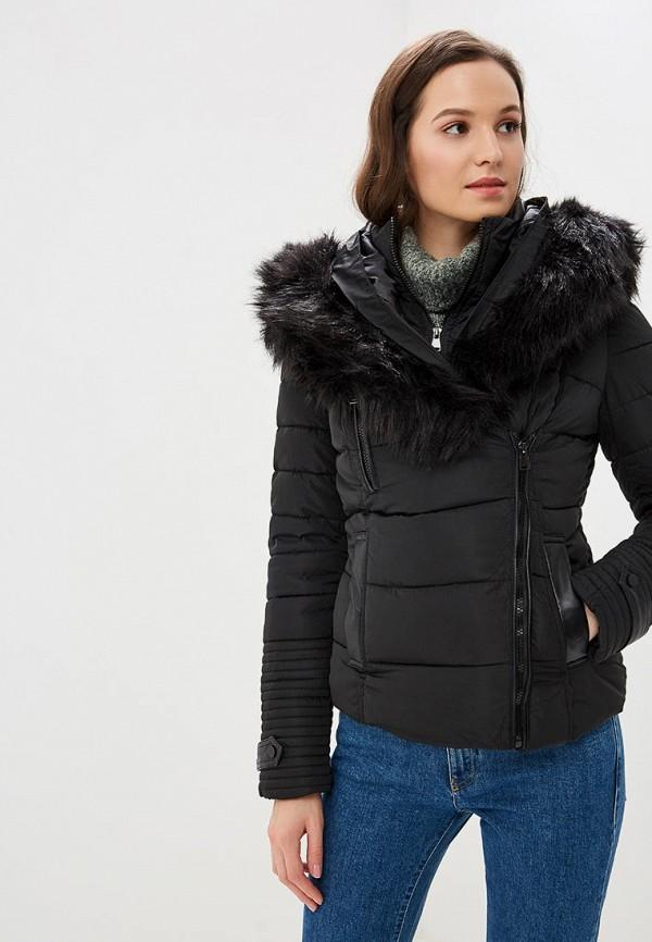 Куртка утепленная Softy Softy SO017EWCUSF7 недорго, оригинальная цена