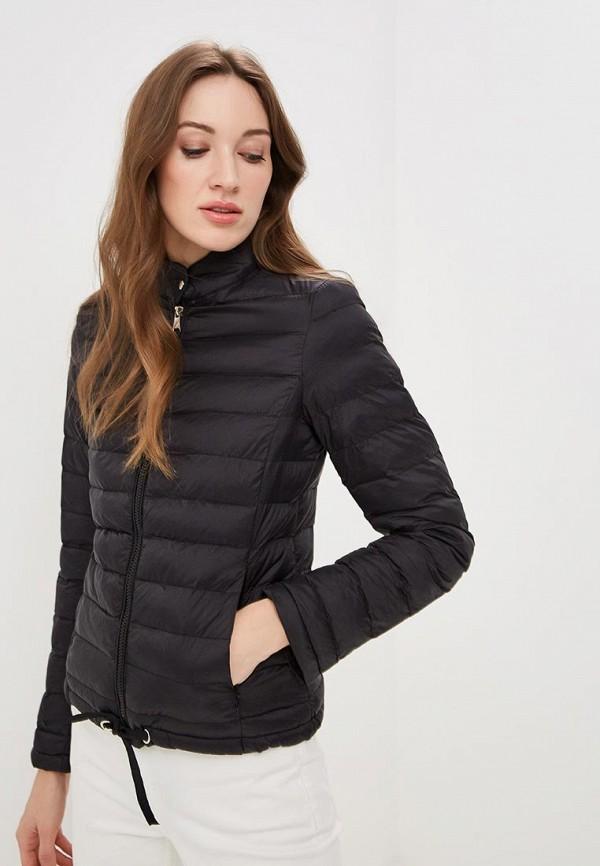 Куртка утепленная Softy Softy SO017EWFBJX2 цена и фото