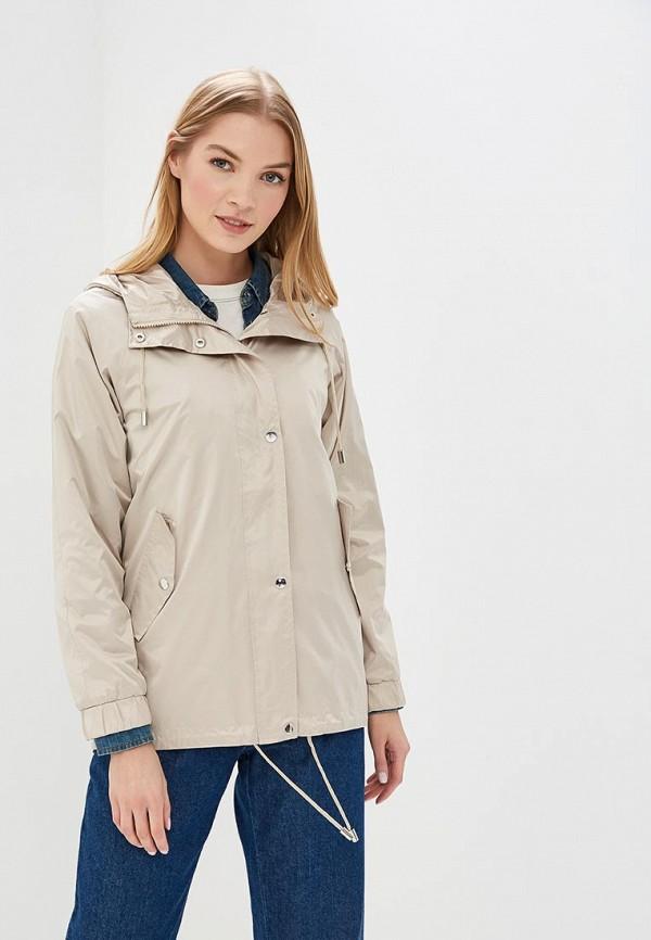Куртка Softy Softy SO017EWFBKA1 брюки softy softy so017ewavxv4