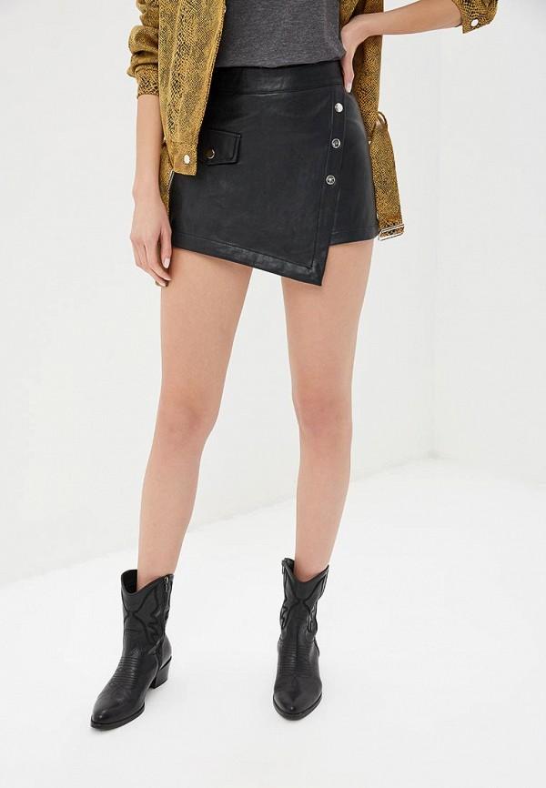 Юбка-шорты Softy Softy SO017EWFBKD0 цены онлайн