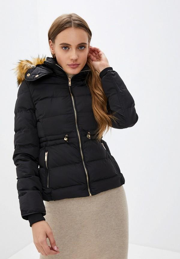 Куртка утепленная Softy Softy SO017EWGTWC7 цена