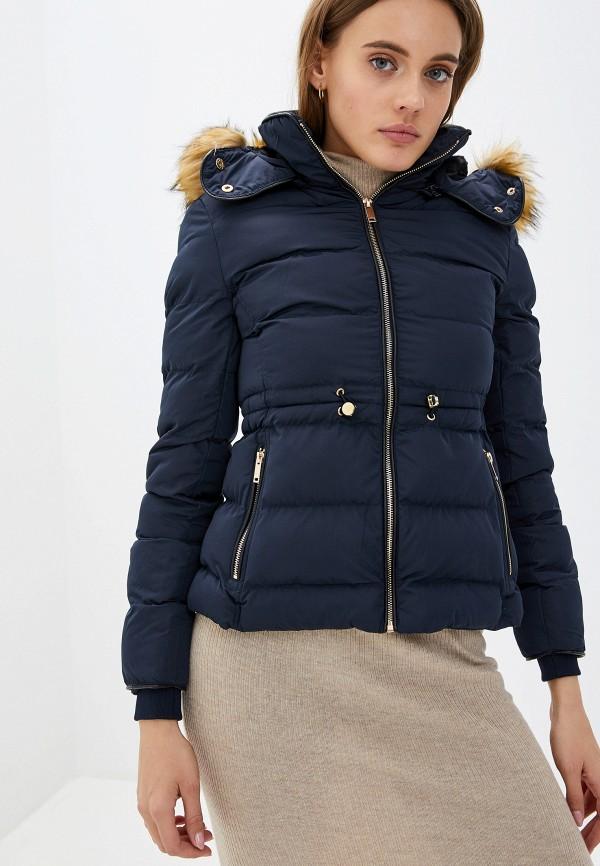 Куртка утепленная Softy Softy SO017EWGTWC9 куртка утепленная softy softy so017ewavxv2