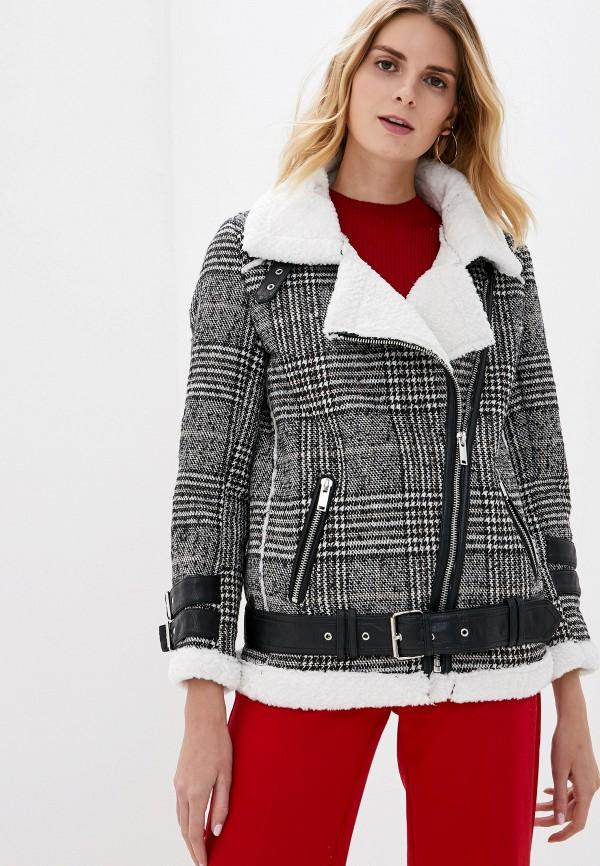 Куртка утепленная Softy Softy SO017EWGTWD2 куртка утепленная softy softy so017ewavxv2