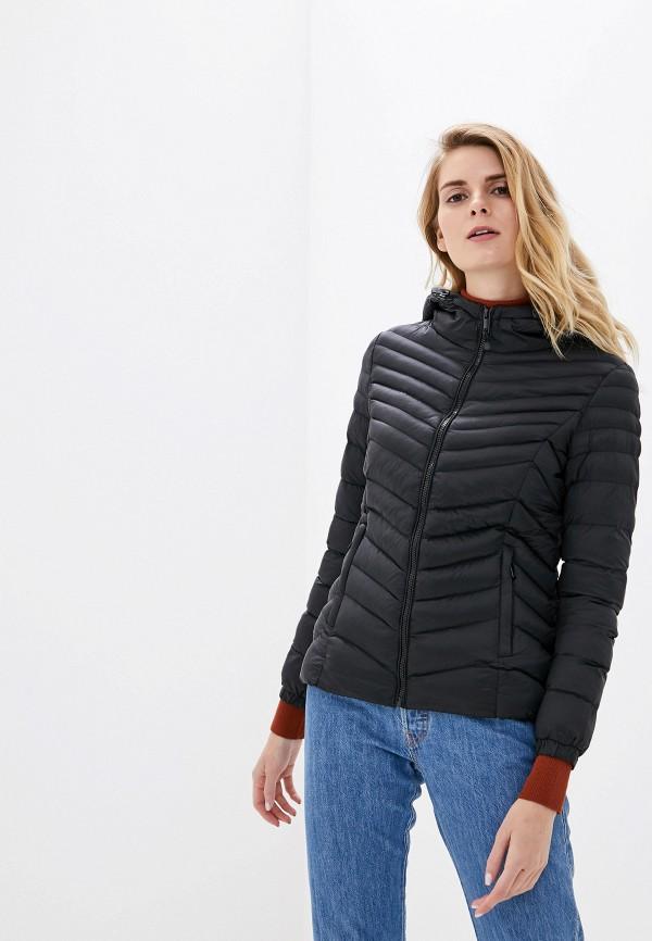 Куртка утепленная Softy Softy SO017EWGTWE1 цена