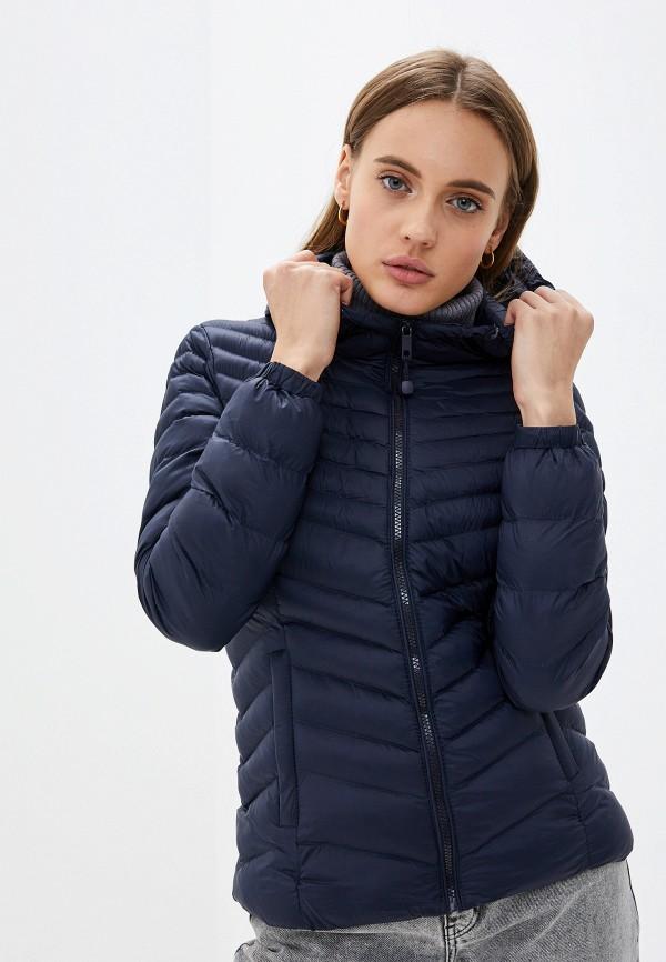Куртка утепленная Softy Softy SO017EWGTWE3 куртка утепленная softy softy so017ewavxv2