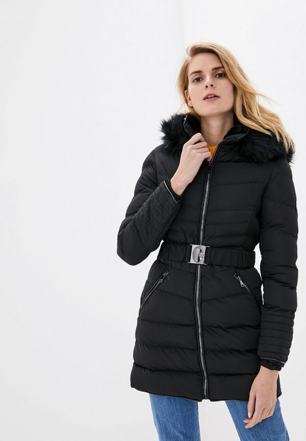 Куртка утепленная Softy Softy SO017EWGTWE7 цена