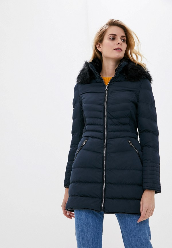 Куртка утепленная Softy Softy SO017EWGTWE8 цена