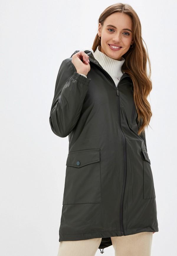 Куртка утепленная Softy Softy SO017EWGTWF2 цена
