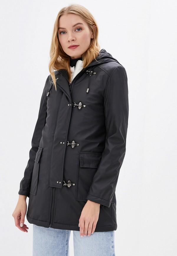 Куртка утепленная Softy Softy SO017EWGTWF3 цена и фото