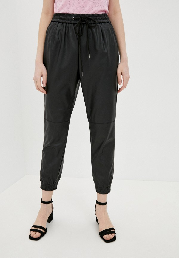 женские брюки softy