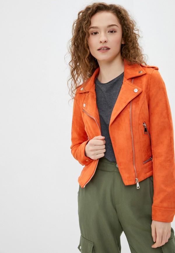 женская куртка softy