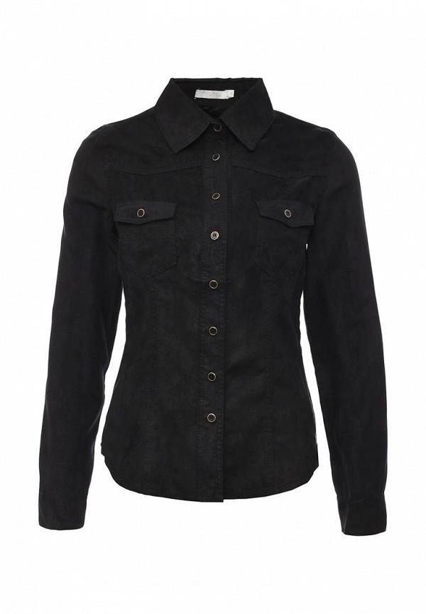 Рубашка Softy Softy SO017EWMJU64 недорго, оригинальная цена