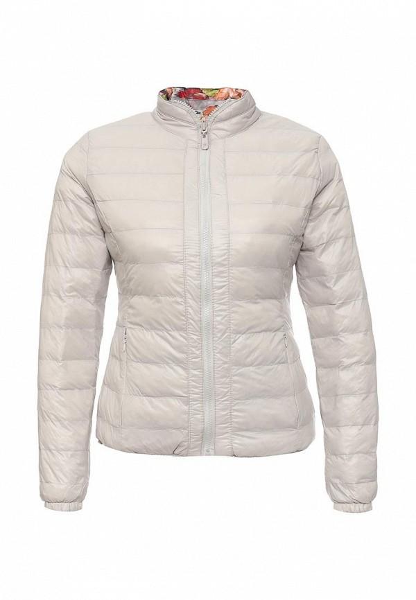 Куртка утепленная Softy Softy SO017EWMJV30