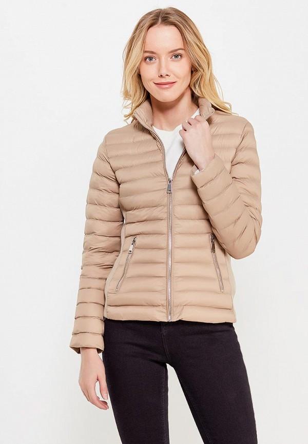Куртка утепленная Softy Softy SO017EWWWV35
