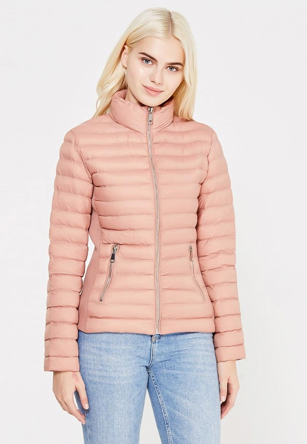 Куртка утепленная Softy Softy SO017EWWWV37 недорго, оригинальная цена