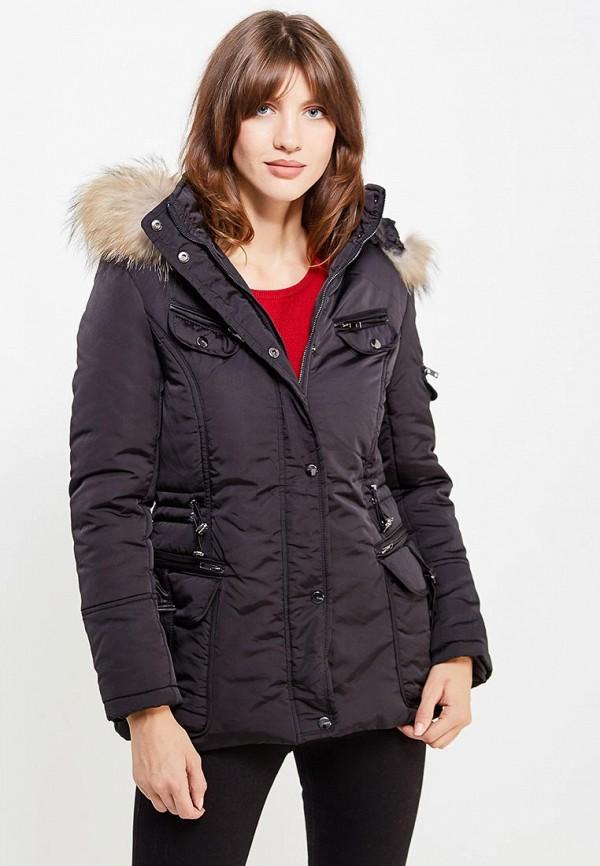 Куртка утепленная Softy Softy SO017EWWWV67 недорго, оригинальная цена