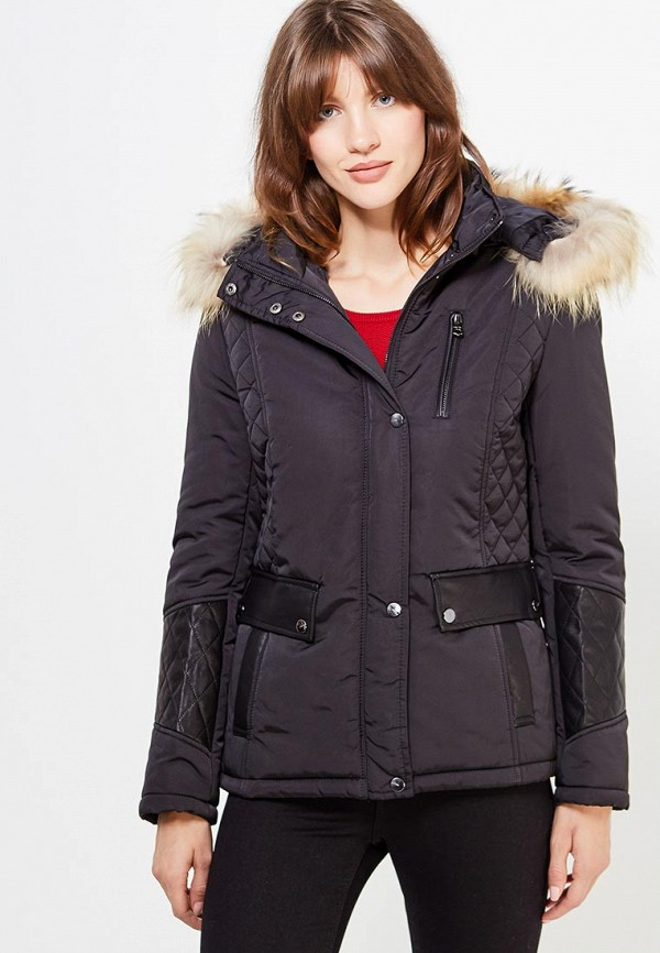 Куртка утепленная Softy Softy SO017EWWWV69 цена