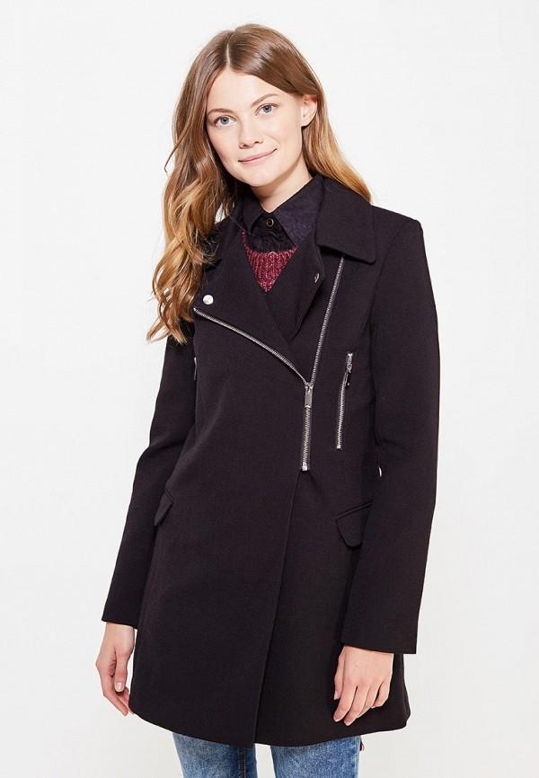 Пальто Softy Softy SO017EWWWV74 джинсы softy softy so017ewavyz5