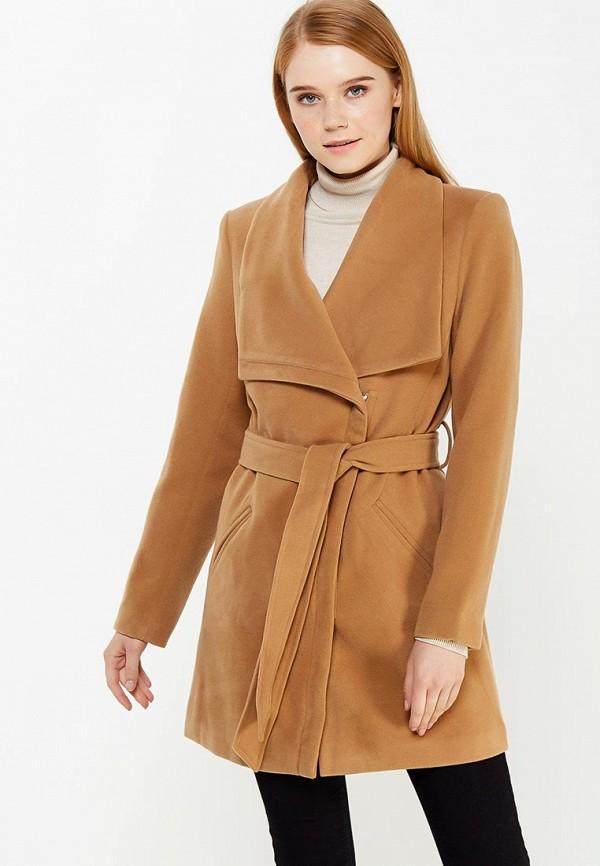 Пальто Softy Softy SO017EWWWV76 пальто softy softy so017ewwwv65