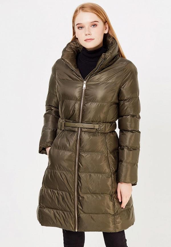 Куртка утепленная Softy Softy SO017EWXDL30 джинсы softy softy so017ewavyz5