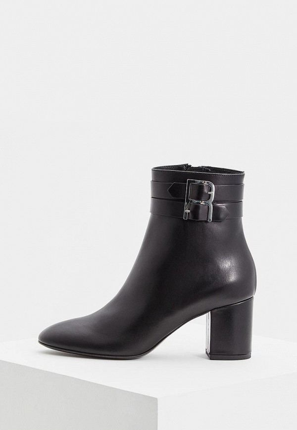 f0702d11d44376 Где купить женскую обувь  Интернет магазин Shopian - вам в помощь!