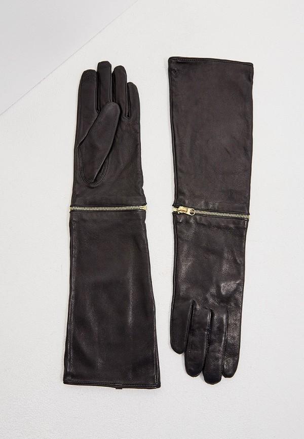 Перчатки Soia & Kyo Soia & Kyo SO036DWFYMY1 kyo nantes