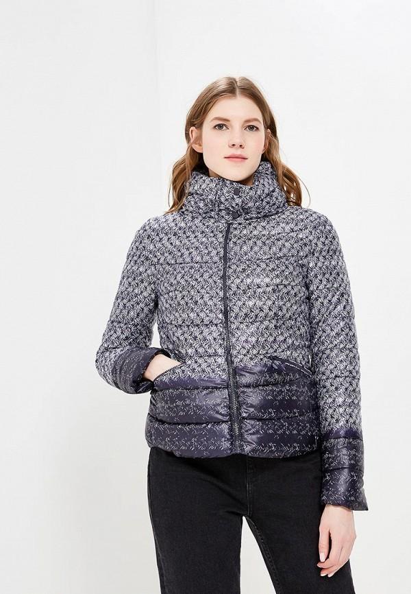 Куртка утепленная So Sweet   SO040EWAWHK9
