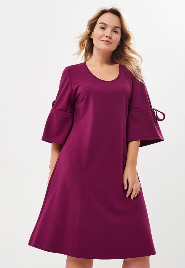 Платье Sophia Sophia SO042EWCZIB7