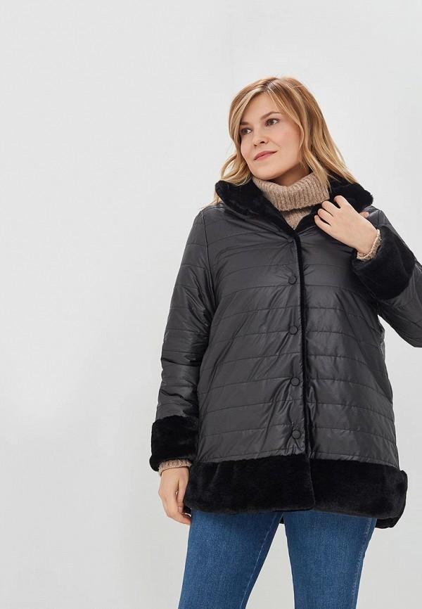 Куртка утепленная Sophia Sophia SO042EWCZIC1 цена 2017