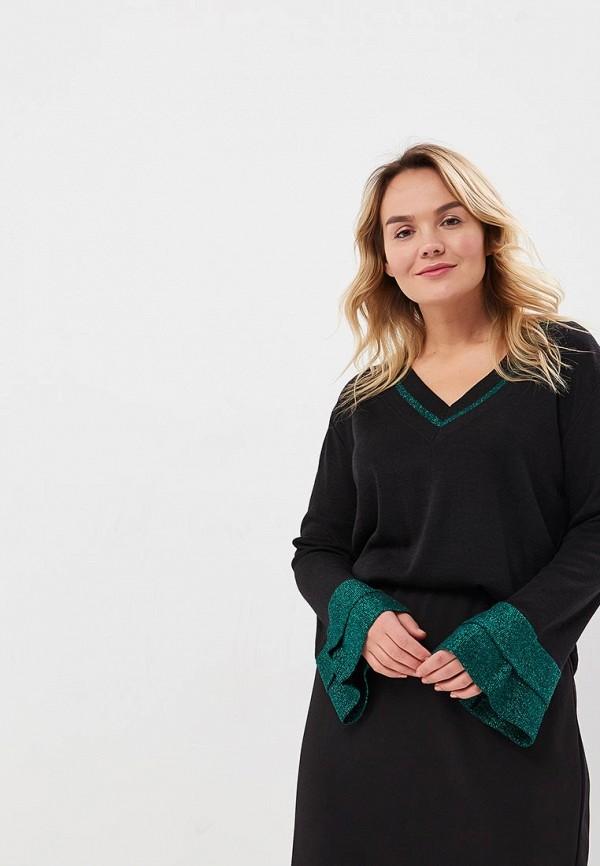 где купить Пуловер Sophia Sophia SO042EWCZIC2 по лучшей цене