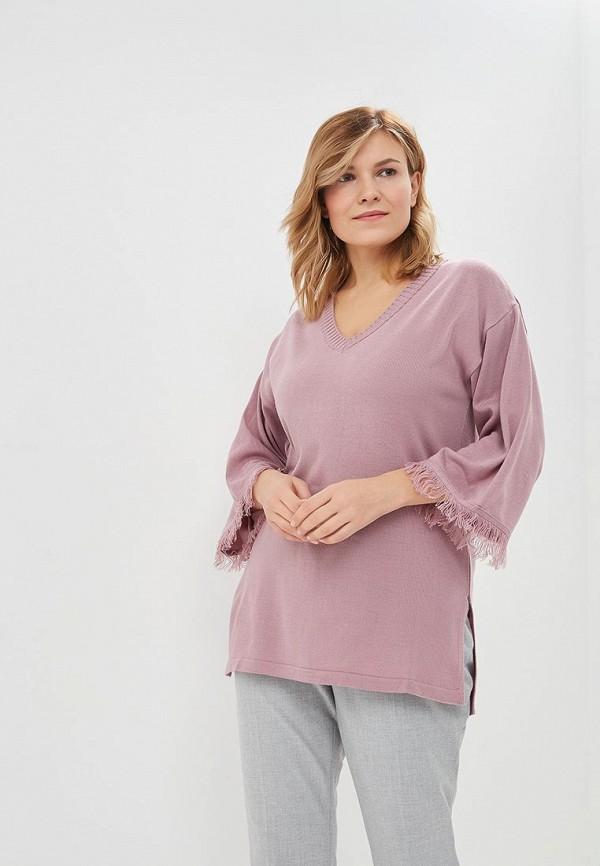 где купить Пуловер Sophia Sophia SO042EWCZIE7 по лучшей цене