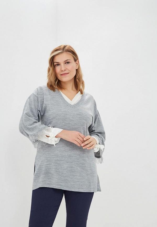 Пуловер Sophia