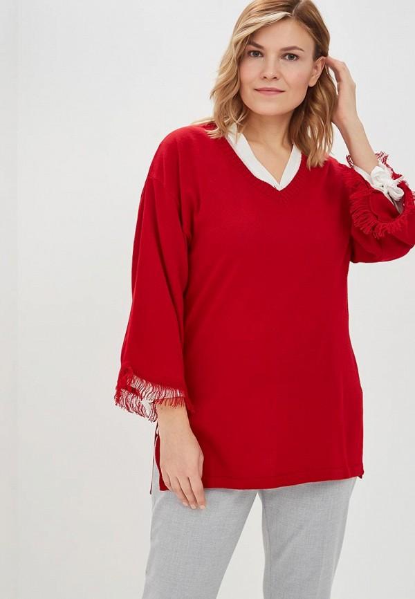 где купить Пуловер Sophia Sophia SO042EWCZIE9 по лучшей цене