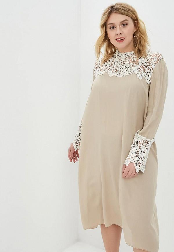 где купить Платье Sophia Sophia SO042EWESPS4 по лучшей цене