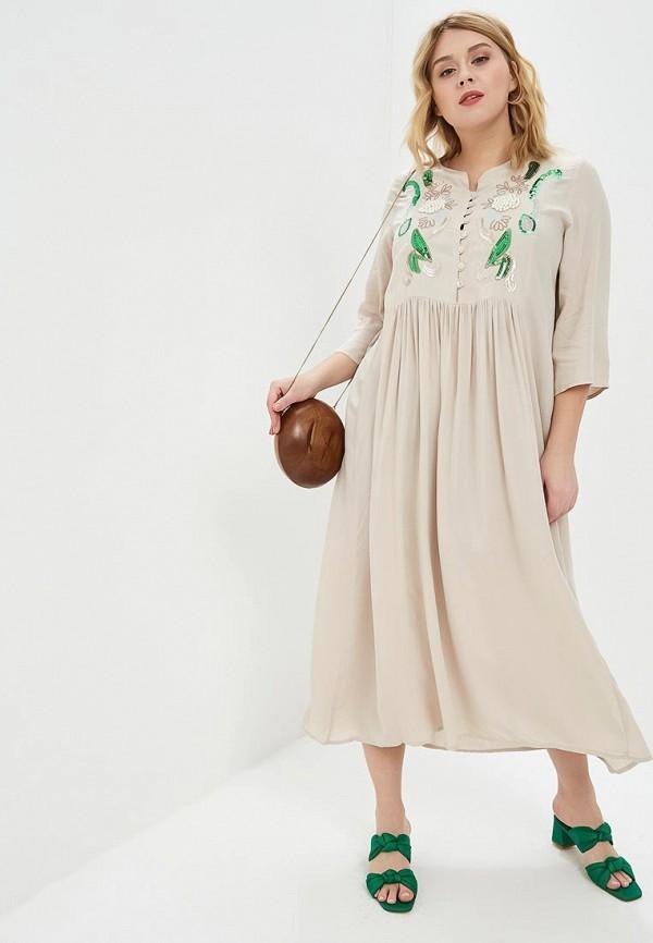 где купить Платье Sophia Sophia SO042EWESPT9 по лучшей цене