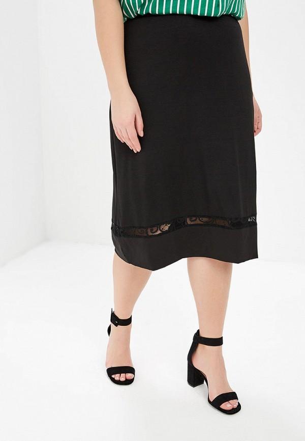 Юбка Sophia Sophia SO042EWESPV7 блузка женская zarina цвет розовый 8224507407094 размер xl 50