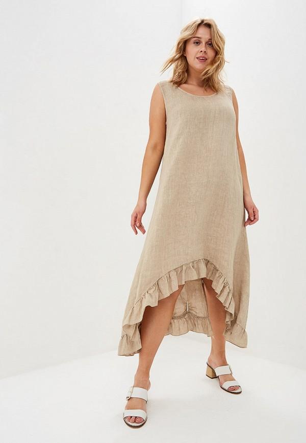 Платье Sophia Sophia SO042EWESPW2 цена и фото