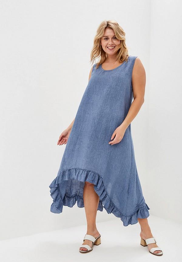 цена на Платье Sophia Sophia SO042EWESPW3