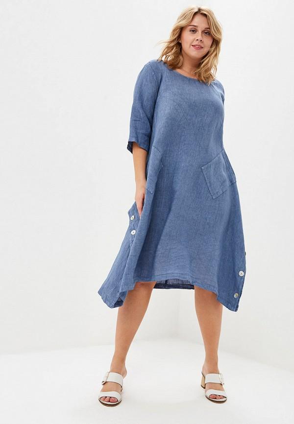 цена на Платье Sophia Sophia SO042EWESPW6