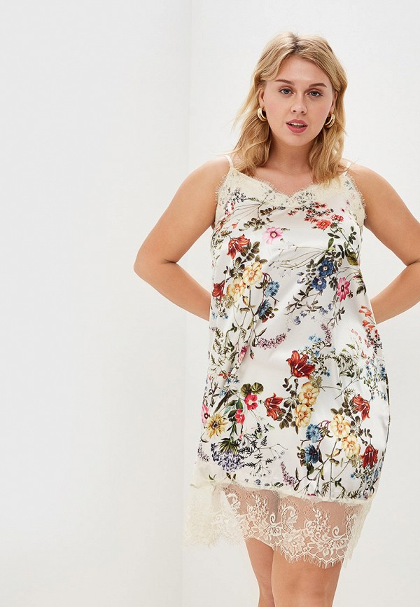 цена на Платье Sophia Sophia SO042EWESPZ5