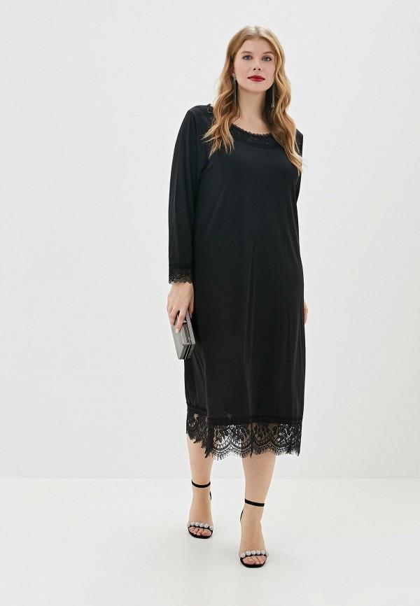 Платье Sophia Sophia SO042EWGOID4 стоимость