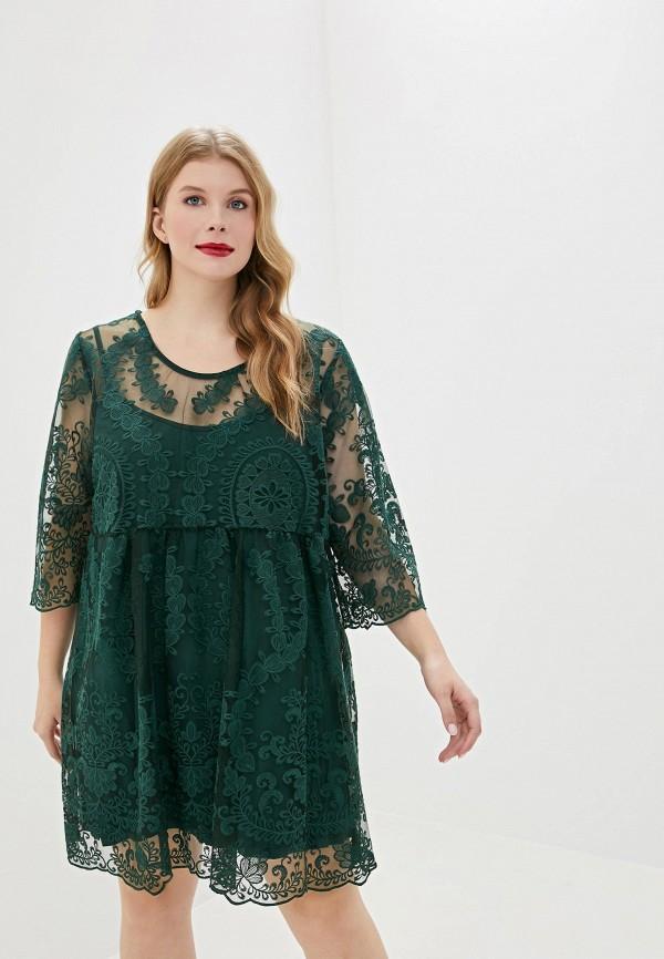 Платье Sophia Sophia SO042EWGOIG9 стоимость