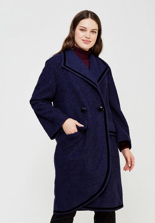 Пальто Sophia