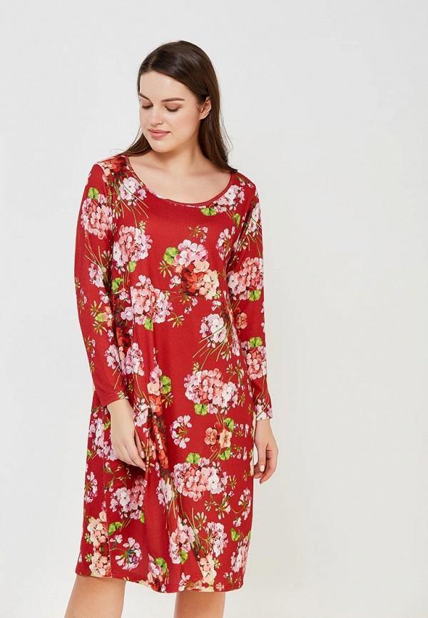 Платье Sophia Sophia SO042EWXMJ02 цена 2017