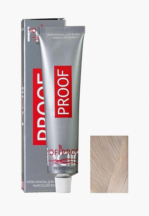 Краска для волос Sofiprofi Sofiprofi SO046LWEHAB9