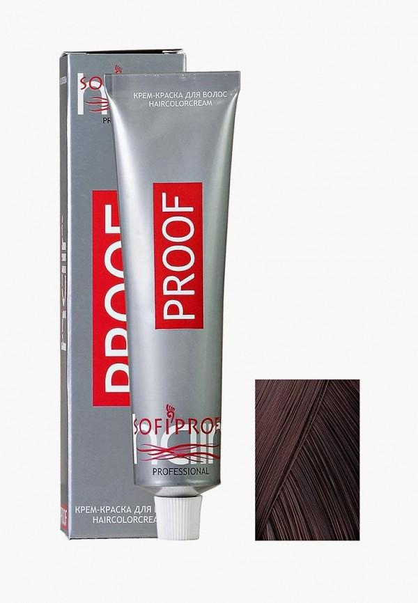 Краска для волос Sofiprofi Sofiprofi SO046LWEHAD9