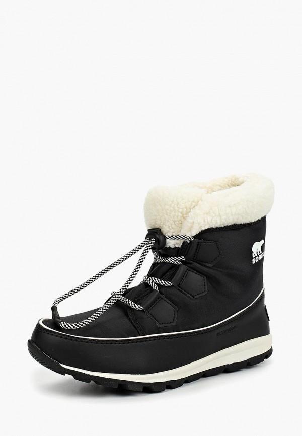 Ботинки Sorel Sorel 1821801010