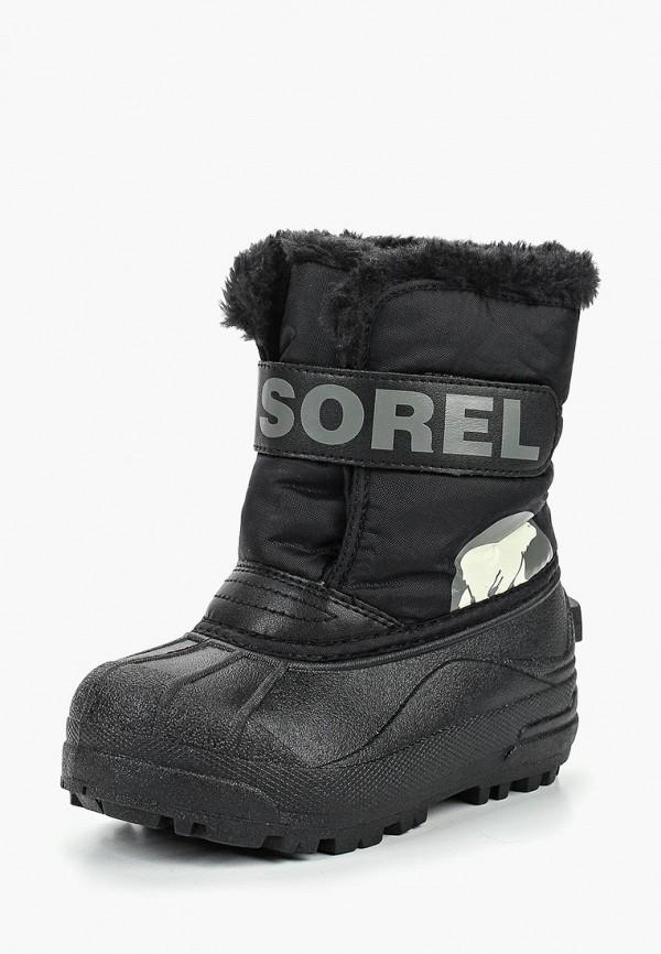 Дутики Sorel Sorel 1638111010